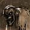 JBurroughs's avatar