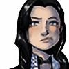 jburson's avatar