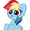 JBUU123's avatar