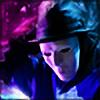 JBVVKZ's avatar