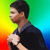 JBWacky's avatar
