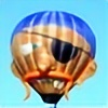 jbwill's avatar