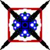 jbzdarkid's avatar