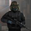 JC-01's avatar