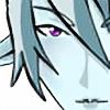 JC-Blade's avatar