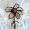 Jc-Chrysalis's avatar