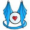 JC-Dragon's avatar