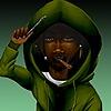 JC-Graphics25's avatar
