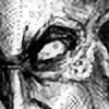 JC-MCNAMEE's avatar