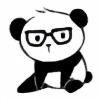 JC-Panda-Art's avatar