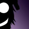 JC-the-Hedgehog's avatar
