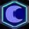 JC-the-Hyena's avatar