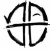 jc-wiseman's avatar