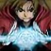 JC-wolf's avatar