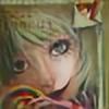 jc031127's avatar
