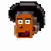 JC133's avatar