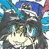 JC2PR's avatar