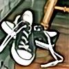 jc35663's avatar