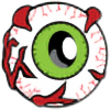 Jc447's avatar