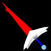 jcabal55's avatar