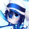 JCAce's avatar