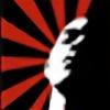 jcaesar's avatar