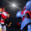 jcajigas93supernerd's avatar