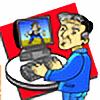 JCalcaraz's avatar