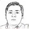Jcaldero's avatar