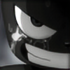JCAlferes's avatar