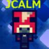 Jcalm101's avatar