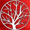 Jcanton-art's avatar