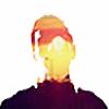 JCapela's avatar