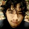 jcarbajal7's avatar