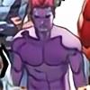 jcardo's avatar