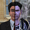 jcarlhenderson's avatar