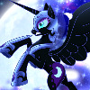 jcarlo0726's avatar