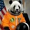 Jcarlos0's avatar