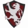 jcarrera's avatar