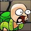 jcastick's avatar