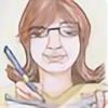 jcastle316's avatar