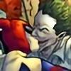 Jcateau's avatar