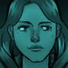 JCathryn's avatar