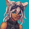 JCAvarice's avatar