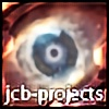 jcb-projects's avatar
