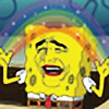 JCBicho's avatar