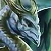 Jcbq's avatar