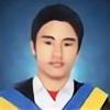 JCBSeejon's avatar