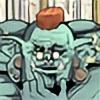 JCC113's avatar