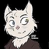 JCCat0's avatar